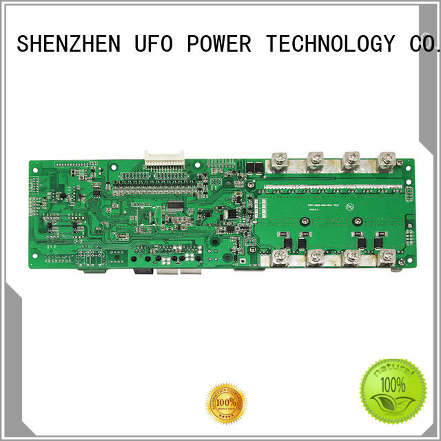 UFO management battery bms for sale