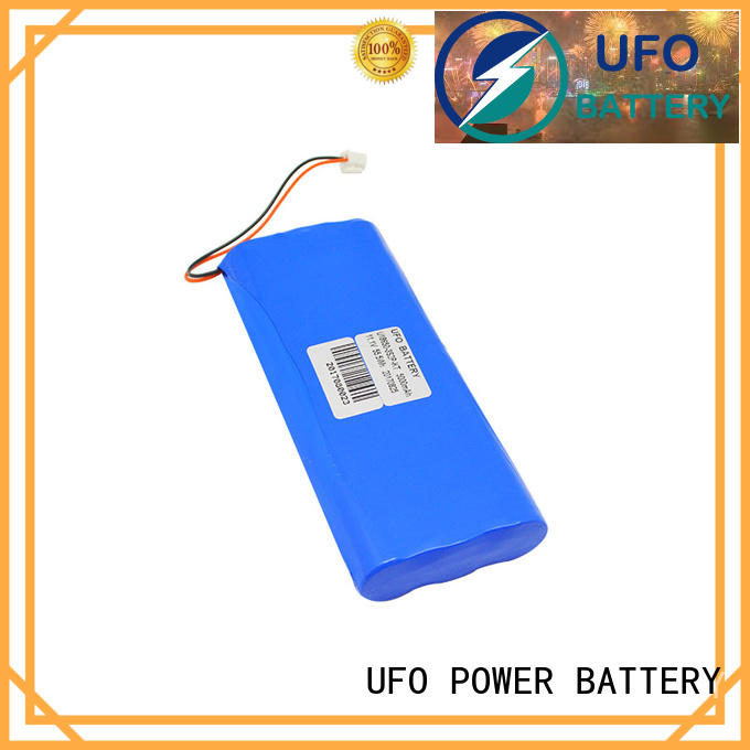 Custom lithium ion rechargeable battery pack device company for sale