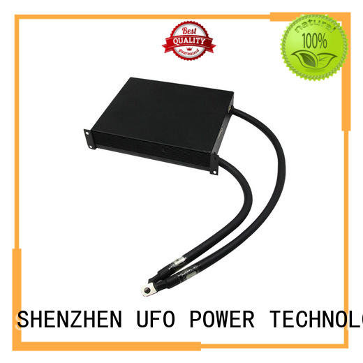 UFO oem lithium ion bms pcba for sale