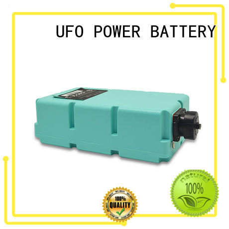 High-quality lithium ion power pack battery supply for medical device