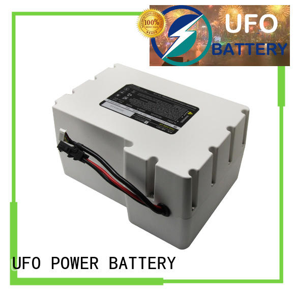 UFO Best custom made battery packs factory for surfboard