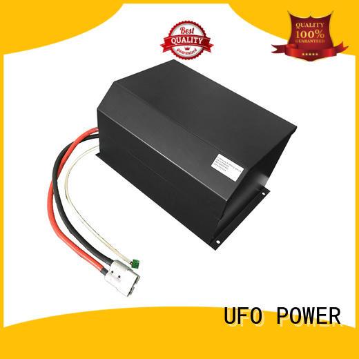 lifepo motive battery lifepo for solar system telecommunication ups agv UFO