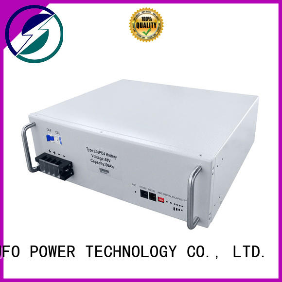 professional solar power battery with air switch for sale