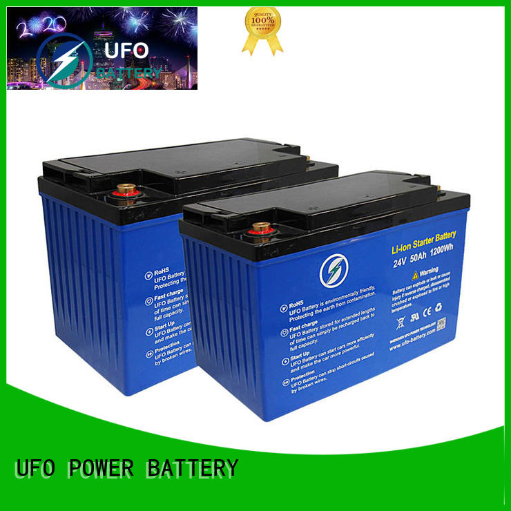 High-quality lifepo4 battery lithium factory for solar system Gel battery replacement