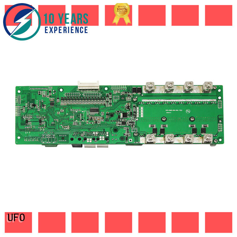 UFO lifepo4 bms for lithium ion battery manufacturers for sale