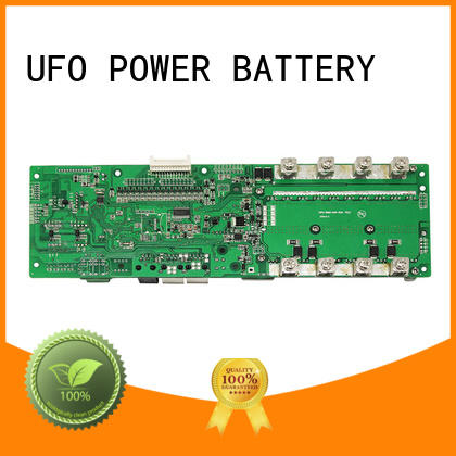 UFO Custom lithium ion bms supply for sale
