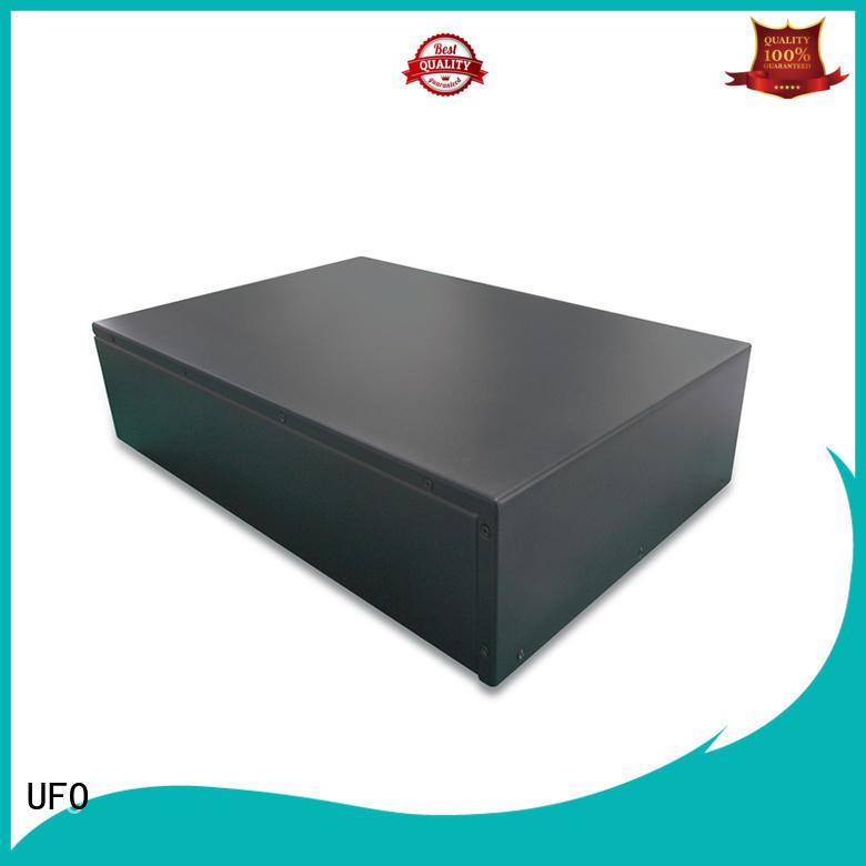 UFO motive power battery high rate cell inside for solar system telecommunication ups agv