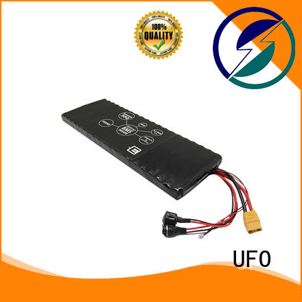 New rechargeable lithium battery pack li for business for small device
