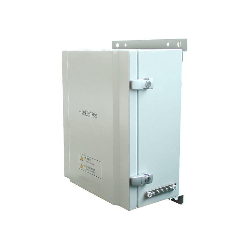 ODP-DC/AC 1.5KW Integrated dc power supply-1