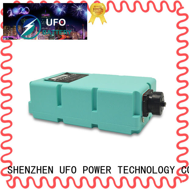 Custom lifepo4 lithium ion battery lithium manufacturers for sale