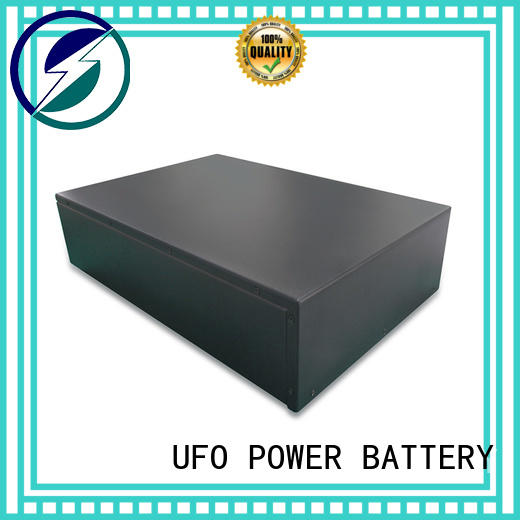 highly durable motive battery high rate cell inside for solar system telecommunication ups agv