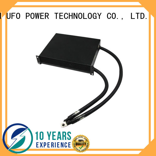 UFO Custom lithium battery bms company for sale