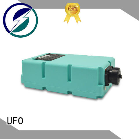 custom custom made batteries supplier for medical device