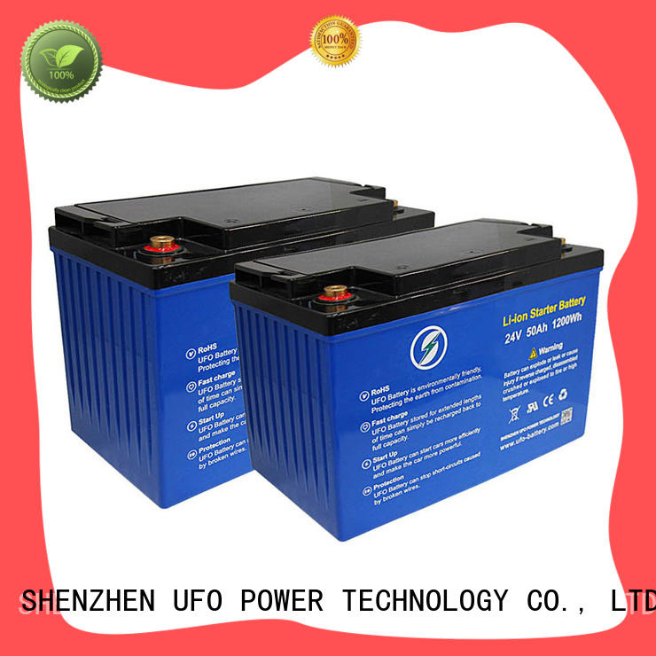 lifepo lifepo4 battery pack lifepo for solar system Gel battery replacement UFO