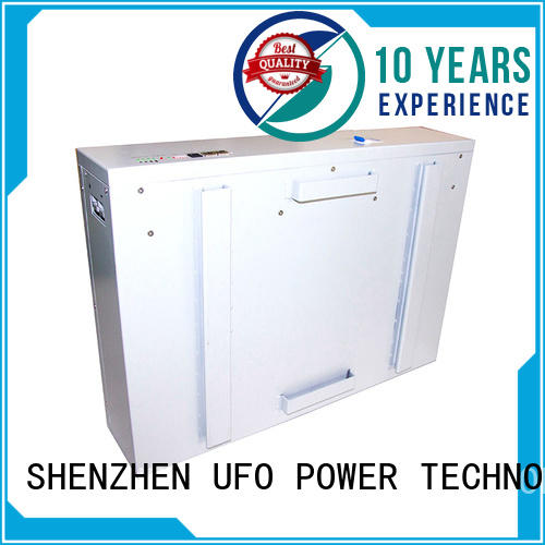 High-quality home powerwall 200ah company for sale