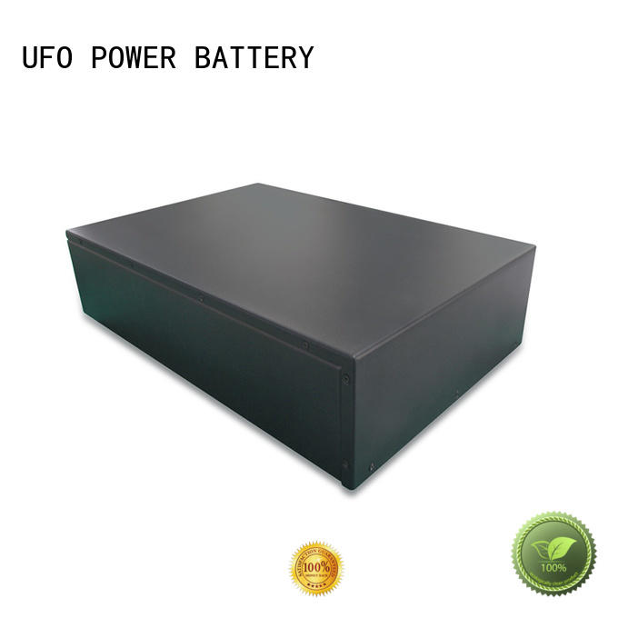 Top motive power battery lifepo4 suppliers for solar system telecommunication ups
