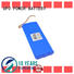 Best rechargeable lithium battery pack 36v10ah suppliers for small device