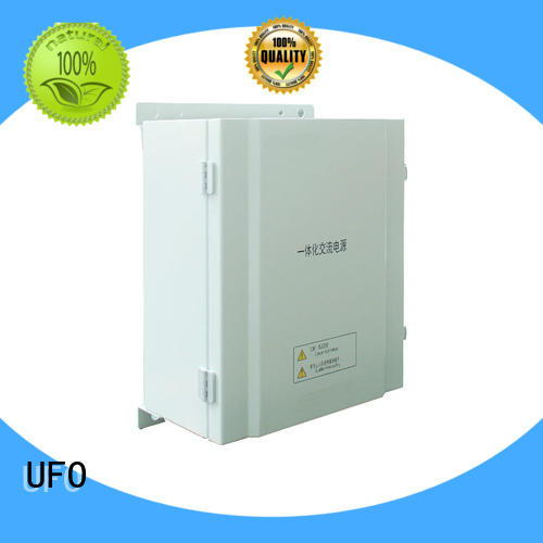 UFO Custom lithium ion battery pack manufacturers for medical device