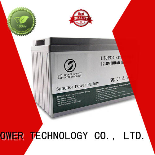 good selling lifepo4 lithium battery manufacturer for sale
