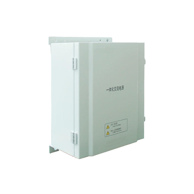 ODP-DC/AC 1.5KW Integrated dc power supply-2