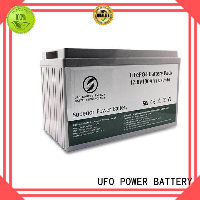 reliable lifepo4 battery manufacturer for solar system Gel battery replacement