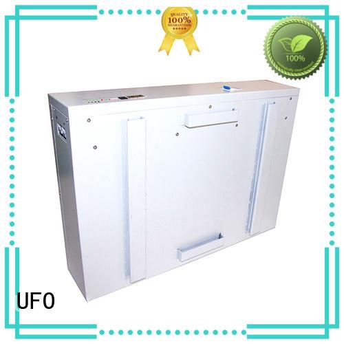 UFO Best solar powerwall company for sale
