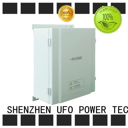 UFO Latest lithium ion battery pack for business for signal base station