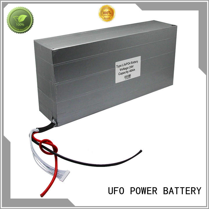 best rechargeable li ion battery pack manufacturer for small device