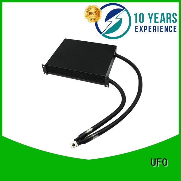UFO management lithium battery bms with simple electronic protection for sale