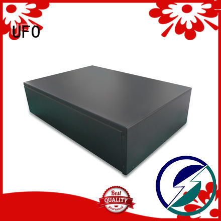 superior quality chinese scooter battery good selling for solar system telecommunication ups UFO