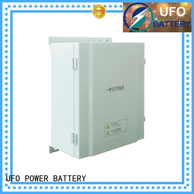 good selling lifepo4 lithium ion battery lithium supplier for medical device