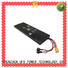 UFO lifepo rechargeable lithium battery pack manufacturer for sale