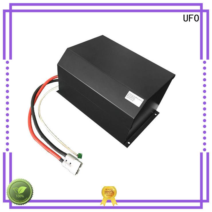New motive battery system supply for solar system telecommunication ups agv