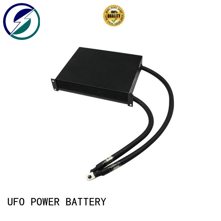 lithium battery bms with simple electronic protection for battery management system UFO