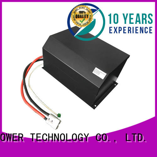 UFO highly durable motive power battery supplier for solar system telecommunication ups agv