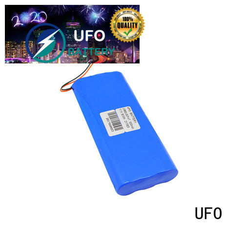 UFO system lithium ion rechargeable battery pack suppliers for sale