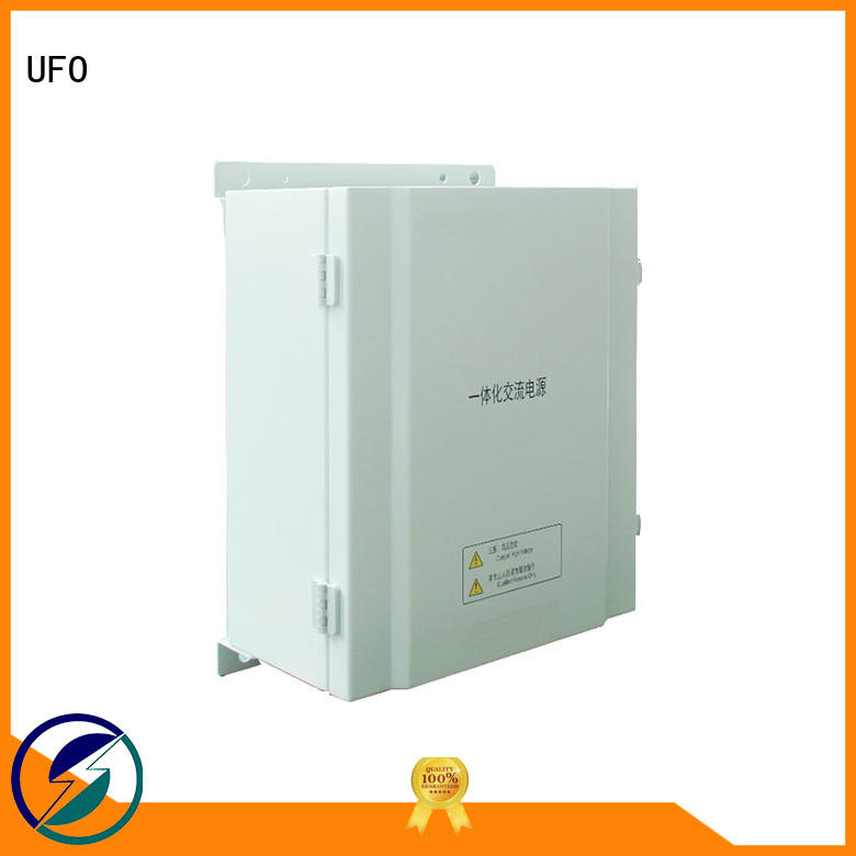 New lithium battery pack odpdcac company for signal base station
