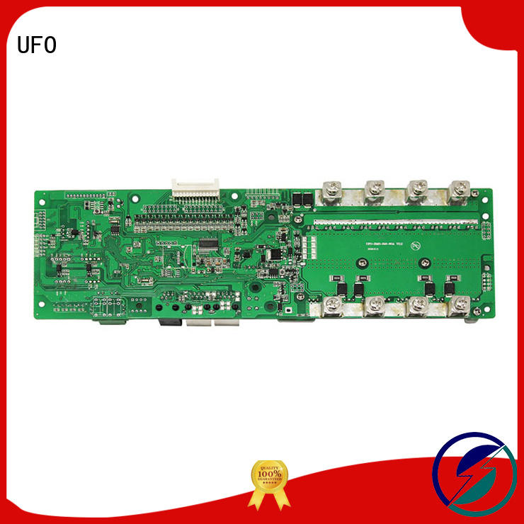 UFO pack lithium battery bms suppliers for sale