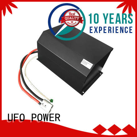 deep cell rv battery lifepo for solar system telecommunication ups UFO
