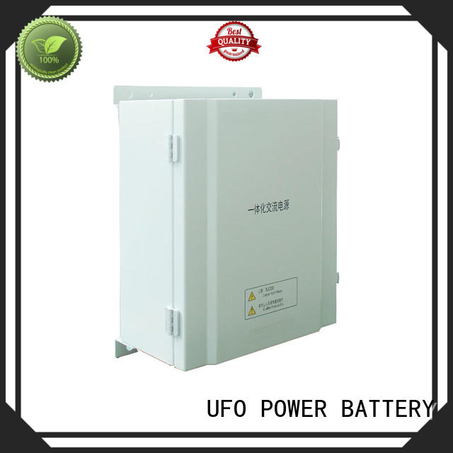 UFO High-quality lithium ion battery pack suppliers for surfboard