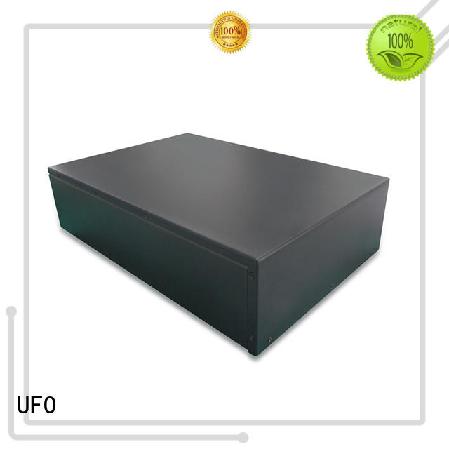 UFO fast delivery motive battery with air switch for solar system telecommunication ups agv