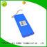 UFO lifepo custom battery packs manufacturer for sale