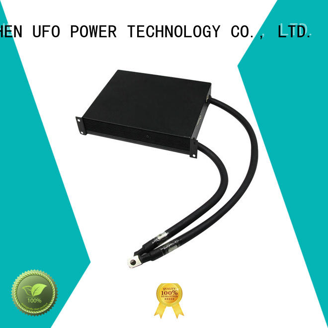 UFO lithium lithium ion bms suppliers for sale