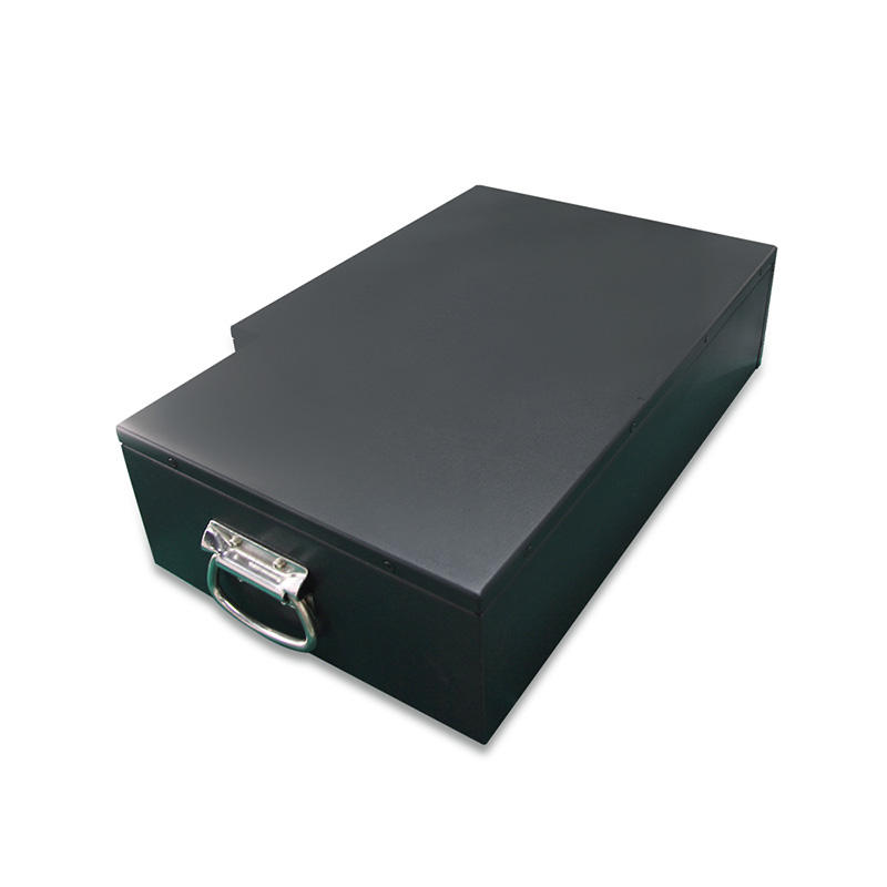 UFO Custom motive power battery for business for solar system telecommunication ups-1