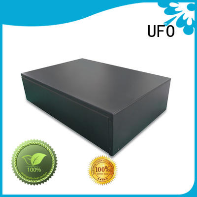 UFO Best motive battery manufacturers for solar system telecommunication ups agv