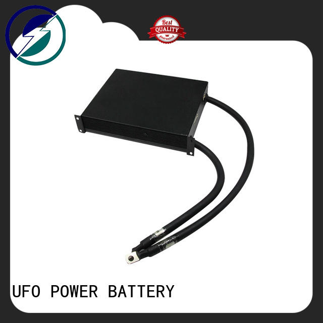Top battery bms lifepo4 factory for battery management system