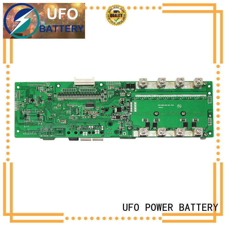 Latest bms for lithium ion battery system company for battery management system