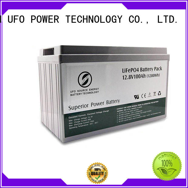 good selling lithium lifepo4 lifepo for alarm UFO