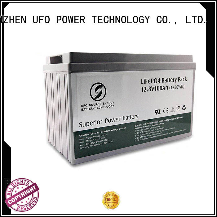 superior quality 24v lifepo4 battery bluetooth supplier for alarm
