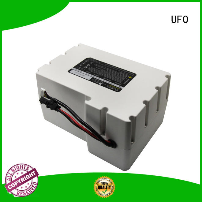 dc ac dc power supply odp for medical device UFO